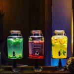 limonadebar Theetuin Gouda