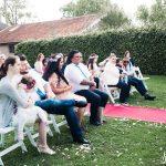 landelijke trouwlocatie zuid holland