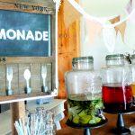 limonadebar