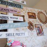 fotobooth huren